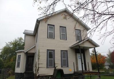 513 Herkimer Street, Joliet, IL 60432 - #: 10598495