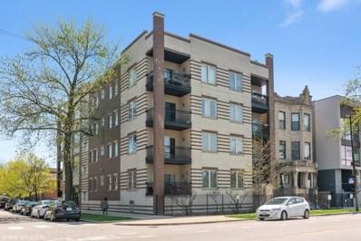 1225 N California Avenue UNIT 2A, Chicago, IL 60622 - #: 10598618