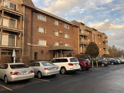 2300 Beau Monde Terrace UNIT 205, Lisle, IL 60532 - #: 10598653