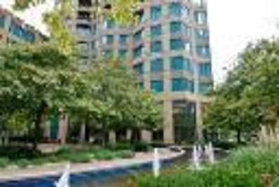 400 N LA SALLE Street UNIT 2701, Chicago, IL 60654 - #: 10598731