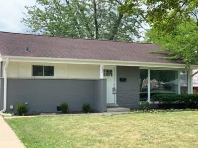 7531 Foster Street, Morton Grove, IL 60053 - #: 10598814