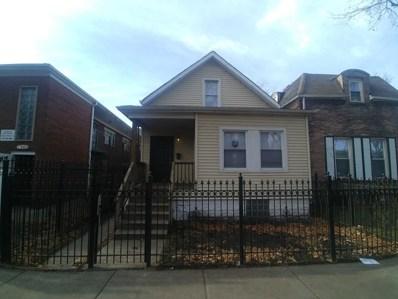7944 S Dobson Avenue, Chicago, IL 60619 - #: 10598819