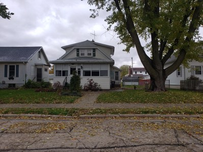 510 W 9th Street, Sterling, IL 61081 - #: 10598826
