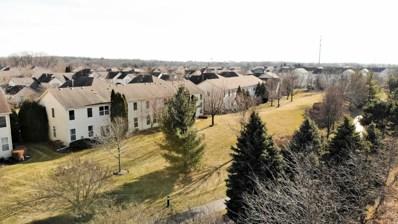392 Littleton Trail, Elgin, IL 60120 - #: 10598855