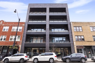 2474 N Lincoln Avenue UNIT 4N, Chicago, IL 60614 - #: 10598995