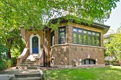 10612 S Prospect Avenue, Chicago, IL 60643 - #: 10599002