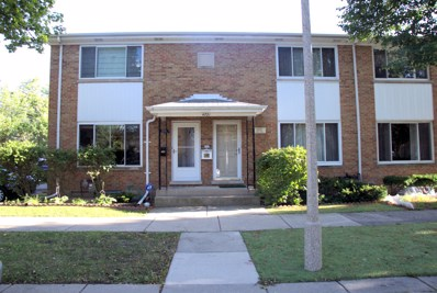 4721 Madison Street UNIT D, Skokie, IL 60076 - #: 10599144