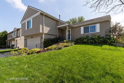 303 Albert Drive, Vernon Hills, IL 60061 - #: 10599215