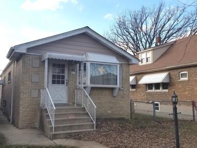 2732 Grove Avenue, Berwyn, IL 60402 - #: 10599231