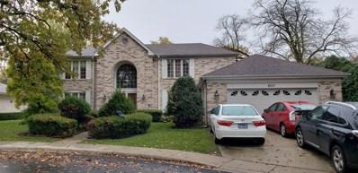6517 N Longmeadow Avenue, Lincolnwood, IL 60712 - #: 10599443
