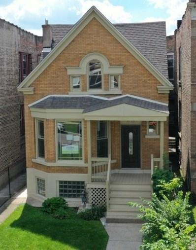4715 W Adams Street, Chicago, IL 60644 - #: 10599467