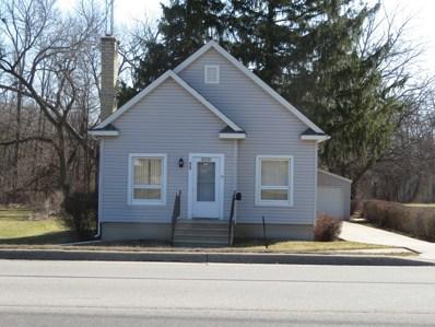 915 S State Street, Marengo, IL 60152 - #: 10599530