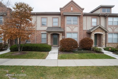 1930 Beaumont Place, Northbrook, IL 60062 - #: 10599596