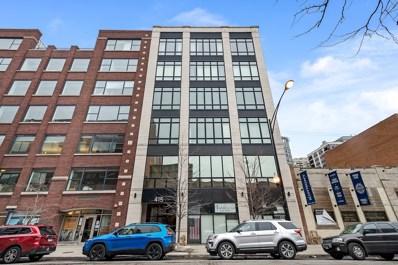 415 W Superior Street UNIT 200, Chicago, IL 60654 - #: 10599802