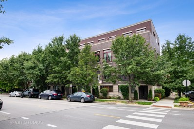 934 W Hubbard Street, Chicago, IL 60642 - #: 10599943
