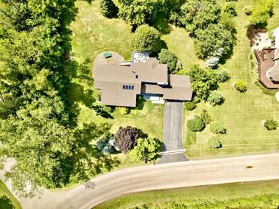 1511 Westwood Trail, Woodstock, IL 60098 - #: 10600054