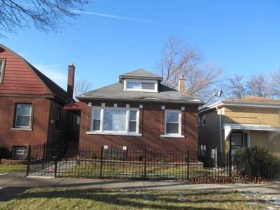 9228 S Marquette Avenue, Chicago, IL 60617 - #: 10600131