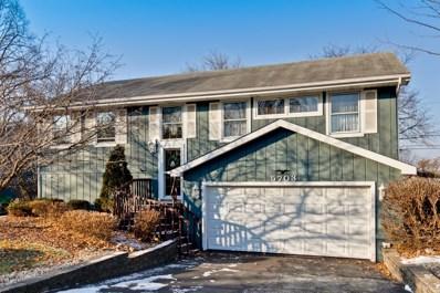 5703 Greenview Road, Oakwood Hills, IL 60013 - #: 10600248