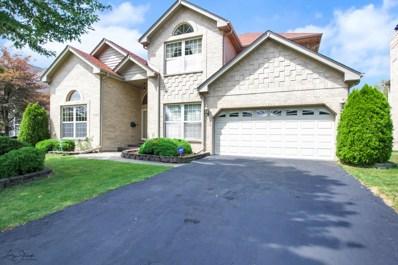 9246 NAGLE Avenue, Morton Grove, IL 60053 - #: 10600607