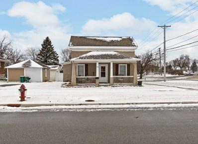 1301 S Washington Street, Lockport, IL 60441 - #: 10600642
