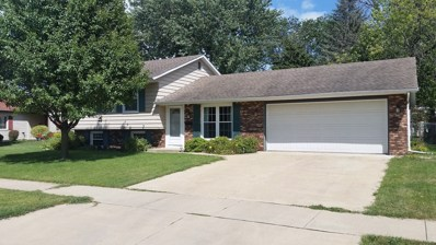 2212 12th Avenue, Sterling, IL 61081 - #: 10600880