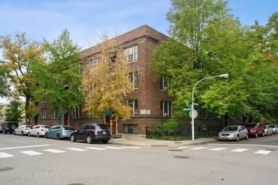 2602 N Burling Street UNIT 2, Chicago, IL 60614 - #: 10600943