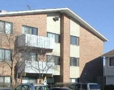 2000 Bayside Drive UNIT 106, Palatine, IL 60074 - #: 10601292