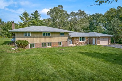 9110 McConnell Road, Woodstock, IL 60098 - #: 10601330