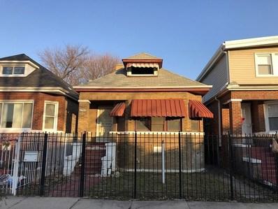 7321 S Claremont Avenue, Chicago, IL 60636 - #: 10601438