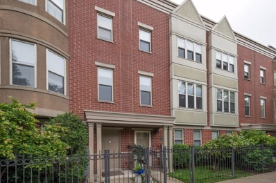 727 W Blackhawk Street, Chicago, IL 60610 - #: 10601462
