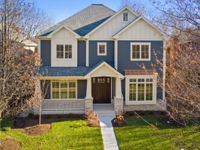 801 S Prospect Avenue, Park Ridge, IL 60068 - #: 10601522