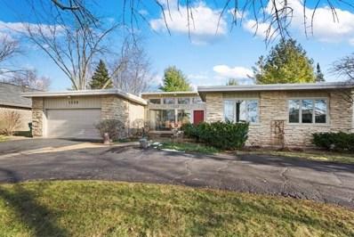 1335 Carol Lane, Deerfield, IL 60015 - #: 10601565
