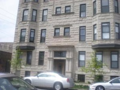 120 E 45th Street UNIT 1E, Chicago, IL 60653 - #: 10601681