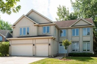 1035 PINE GROVE Court, Vernon Hills, IL 60061 - #: 10601687