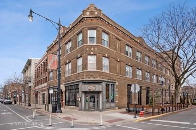 5101 N Clark Street UNIT 2, Chicago, IL 60640 - #: 10601700