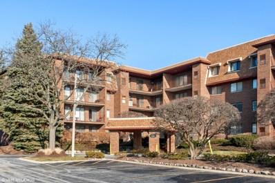 101 Old Oak Drive UNIT 401, Buffalo Grove, IL 60089 - #: 10601758