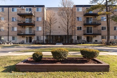 1215 N WATERMAN Avenue UNIT 2E, Arlington Heights, IL 60004 - #: 10601767