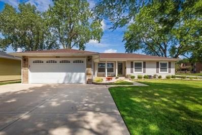 200 Kingsbridge Road, Elk Grove Village, IL 60007 - #: 10601779