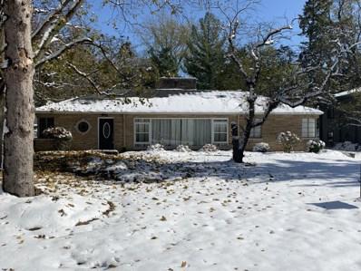 363 Meridian Street, Lakewood, IL 60014 - #: 10601803