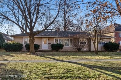 1015 Osterman Avenue, Deerfield, IL 60015 - #: 10601845