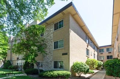 406 Wisconsin Avenue UNIT 103, Oak Park, IL 60302 - #: 10601866
