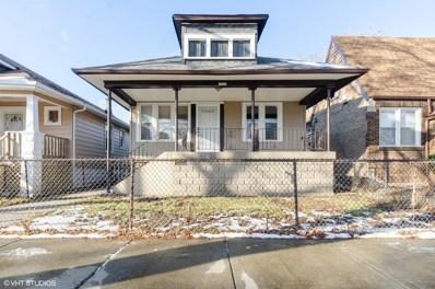 12046 S Perry Avenue, Chicago, IL 60628 - #: 10601902
