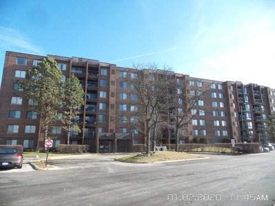 400 Park Avenue UNIT 319, Calumet City, IL 60409 - #: 10601980