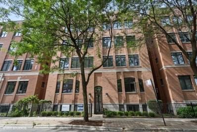 2712 N Lehmann Court UNIT 1S, Chicago, IL 60614 - #: 10602468