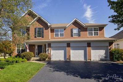 455 Sandlewood Lane, Lake Villa, IL 60046 - #: 10602498