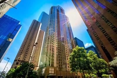 222 N Columbus Drive UNIT 911, Chicago, IL 60601 - #: 10602588