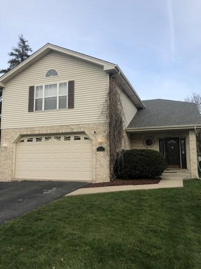 10007 Merton Avenue, Oak Lawn, IL 60453 - #: 10602592
