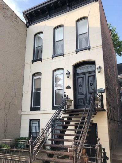617 W DICKENS Avenue, Chicago, IL 60614 - #: 10602593