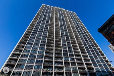 1560 N Sandburg Terrace UNIT 4309, Chicago, IL 60610 - #: 10602607