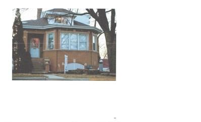 2946 N 78th Avenue, Elmwood Park, IL 60707 - #: 10602663
